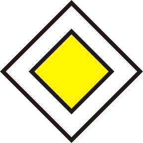 bien-chi-dan-401