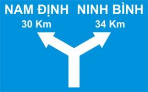 bien-chi-dan-414a