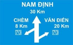 bien-chi-dan-414b