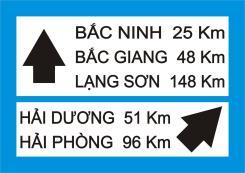 bien-chi-dan-414c
