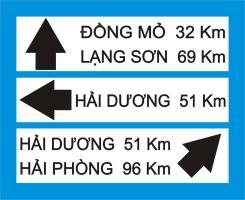 bien-chi-dan-414d