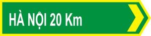 bien-chi-dan-415