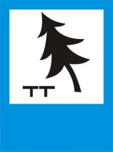 bien-chi-dan-433