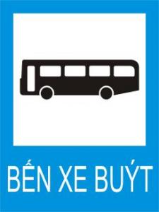 bien-chi-dan-434a
