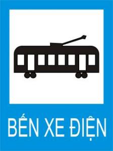 bien-chi-dan-435