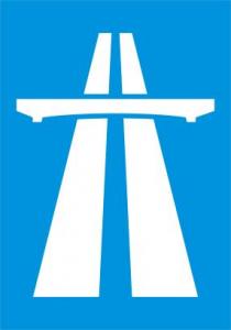 bien-chi-dan-437