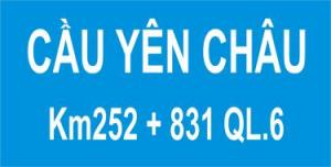 bien-chi-dan-439