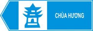 bien-chi-dan-444g