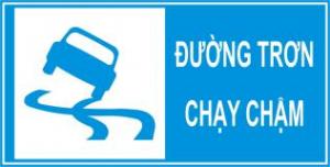 bien-chi-dan-445a