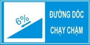 bien-chi-dan-445b