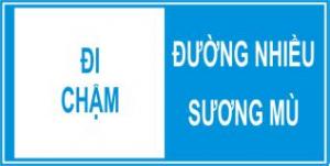 bien-chi-dan-445c