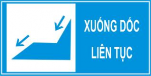 bien-chi-dan-445h