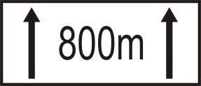 bien-phu-501