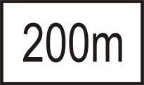 bien-phu-502