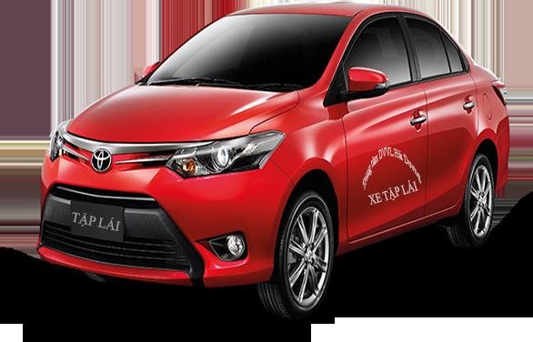 Đăng ký học lái xe Bắc Ninh
